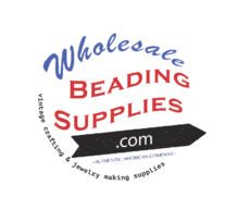 Wholesale Beading Supplies Offers It All With Free USA Shipping